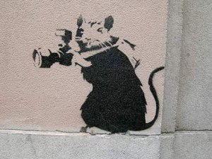 banksy_rat_soho_440x330