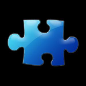 bluepuzzle