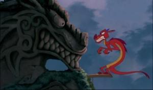 mulan-mushu-dragon-dettoldisney-wordpress-com1