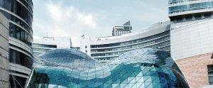 wb_steel_glass_zlote-tarasy_shutterstock_12751525_rgb3
