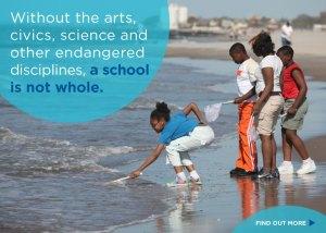 balanced-curriculum