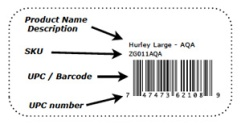 barcode-by-color-example